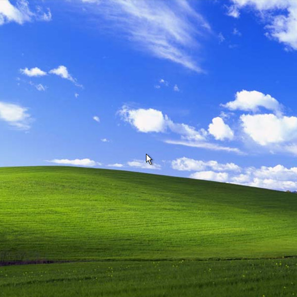 La fine di Windows XP