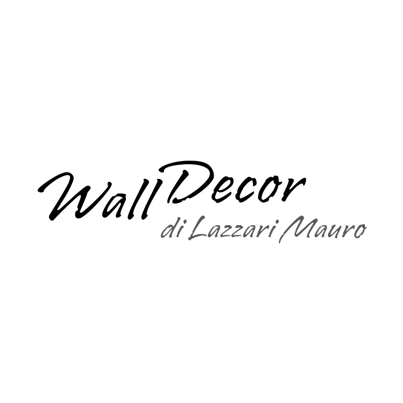 Sito web Wall Decor